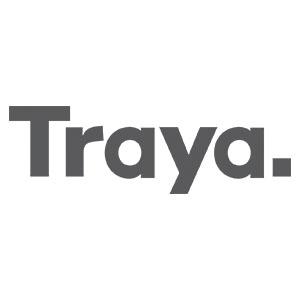 Traya SPN-BNB85C, ayurvedic hair loss tablets hair ras 120 tablets avoid damage hair roots promote