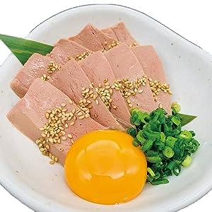 低温 調理 レバー 豚