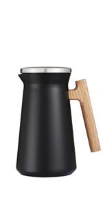 34 oz Coffee Carafe