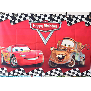 Cars 10x15 FT Backdrop Photographers,Retro Car Wash Poster Mechanic Repair Cleaning Grunge Advertising Background for Child Baby Shower Photo Vinyl Studio Prop Photobooth Photoshoot