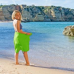 microfiber towels,micro fibre towel,lightweight beach towels,micro towel,lightweight beach towel