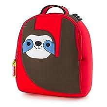 Kids Backpacks neoprene Preschool