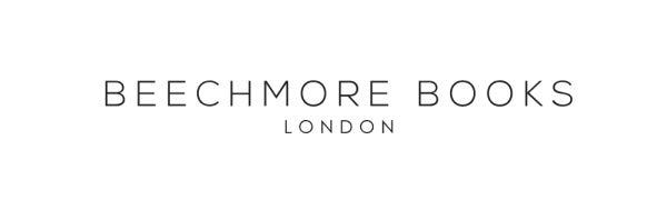 beechmore books london logo