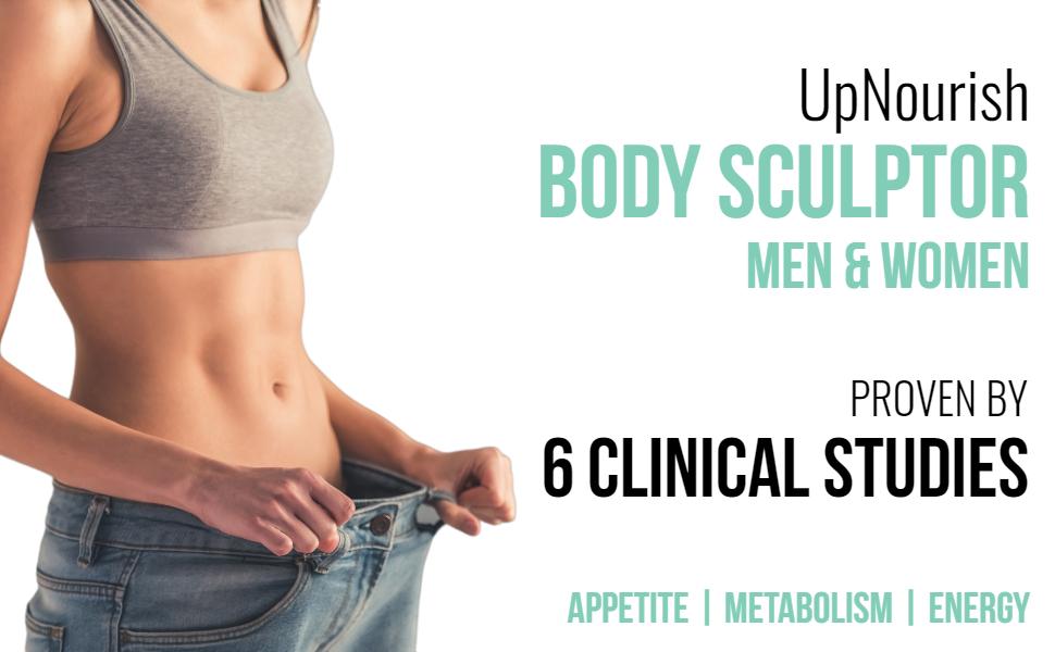 weight loss supplement fat burner men and women metabolism booster increase energy green tea pills