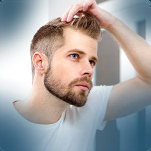 mens grooming kit, grooming kit for men, hair fall kit, onion oil, shampoo for men, hair growth oil