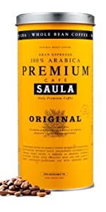 Original Saula