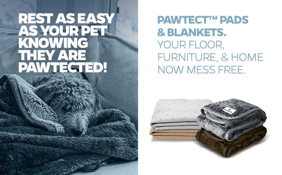 waterproof dog blanket, dog blankets for large dogs washable, dog blankets for medium dogs washable