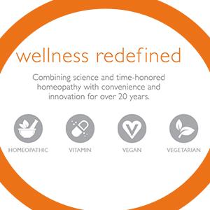 Sprayology wellness redefined