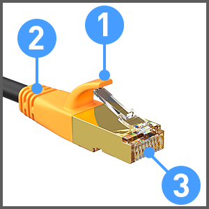 Cable1