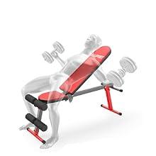 Oberer /& unterer Kabelzug zur Wandmontage I Fitness-Seilzug f/ür effektiven Muskelaufbau l Kabelzugstation zum Trainieren aller Muskeln l Professionelle Fitnessger/äte f/ür Zuhause K-Sport