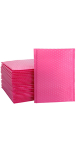 Bubble Mailers5