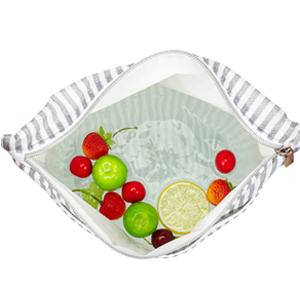 waterproof wet dry bag