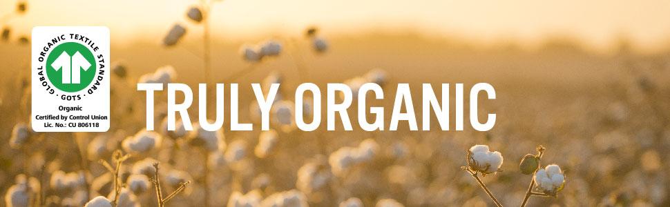 organic cotton cheese cloth cheesecloth strainer reusable nut milk roll muslin kombucha certified