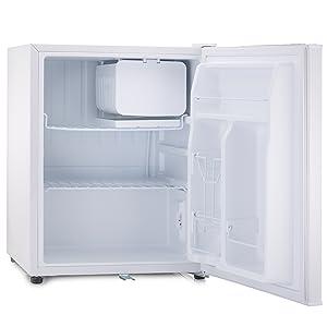 Eco75 Customisable Storage