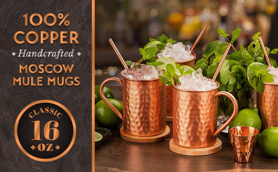 B07DWDB192_moscow mule copper mugs
