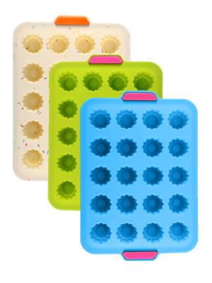 Mini Baking Tray