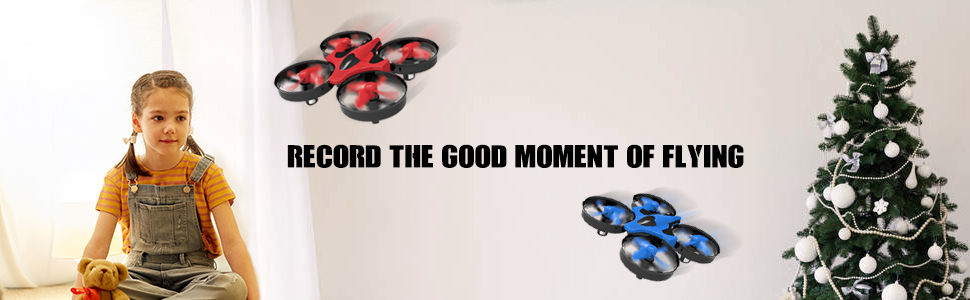 drone toys gift for Christmas