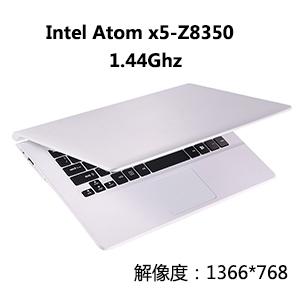 小型パソコン windows