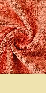 Professional Grade Premium Microfiber Towel MULTI-PURPOSE CARE TOOL 36 12 24 10 dozen VALUE PACK