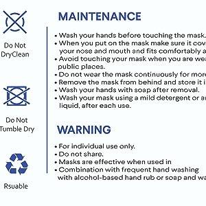 Zpack Defender_Washcare & Safety