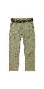 boys quick dry pants cargo