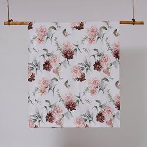 Duvet Cover Hanging