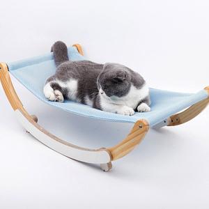 kitten hammocks for indoor cats
