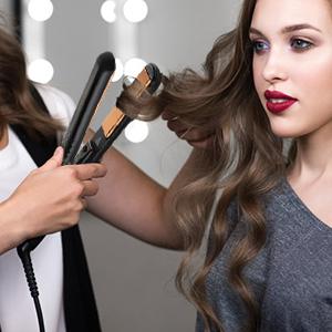 Tips for Hair Curler