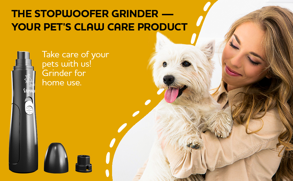 dog nail clippers grinder cat trimmer for small medium