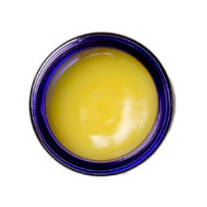 Nipple Cream, organic nipple balm, APNO, nipple ointment, nipple balm