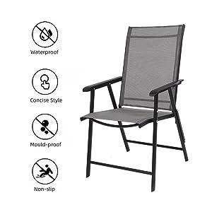 3-2 - lounge chairs