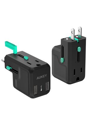 travel adapter power adapter plug adapter universal power adapter adapter universal travel adapter
