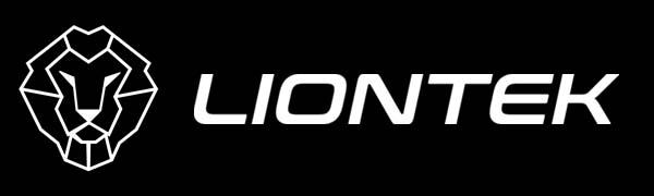 Liontek Logo