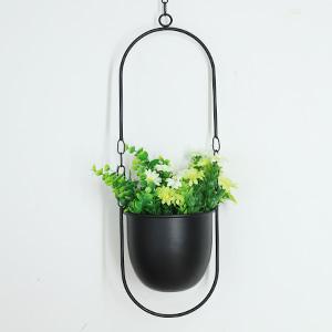 hanging indoor planters hanging flower pots hanging planter indoor hanging pots for plants indoor