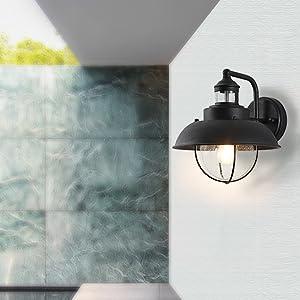 outdoor lights fixtures wall mount outdoor house lighting outside house lantern outdoor garage light