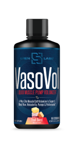 pre workout powder work out muscle stimulator weight gainer protein powder apetamin syrup weight