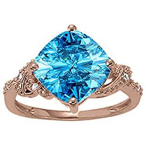 Engagement rings Wedding rings  Halo rings Halo Engagement rings Wedding Bands Gemstone Rings