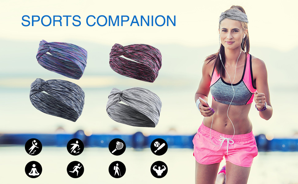 Sport Companion