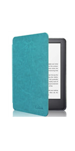 All New Kindle Case (for Kindle 10th Gen, Model J9G29R)