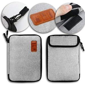 Cable Organiser Bag