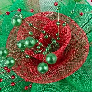 fascinators hats for women
