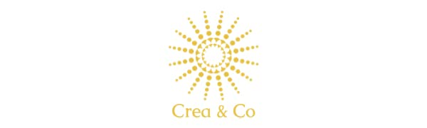 Logo C&Co