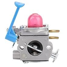 weedeater carburetor tool
