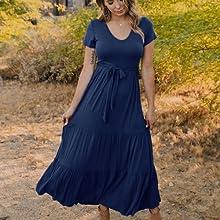 black formal dresses for women little black dress t shirt dress short sleeve dresses for women