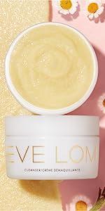 cleanser cleansing balm face wash travel oil capsule gel foam cream muslin cloth exfoliator