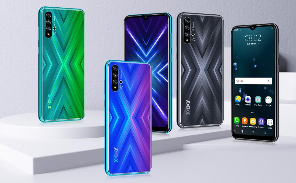 xgody m30 phone xgody cell phones xgody cell phone xgody 9.0 phone xgody 6.3 phone xgody 6.3 phones