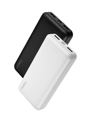 iphone portable charger