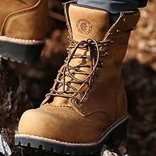 AP155 rockrooster work boots-600x600-2