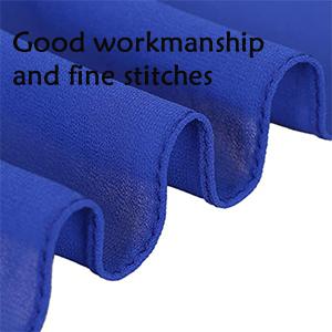 pashmina scarf for women lady wrap warm long enough big size large size royal blue white black red
