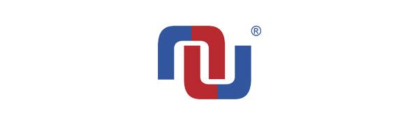 Nuvending Nunet Logo